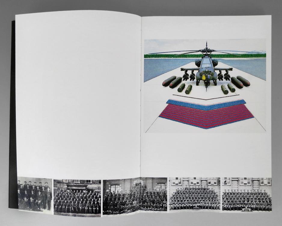 Idan Hayosh, Corina Künzli, Salome Schmuki<br>Jet Master: A Visual Strategy