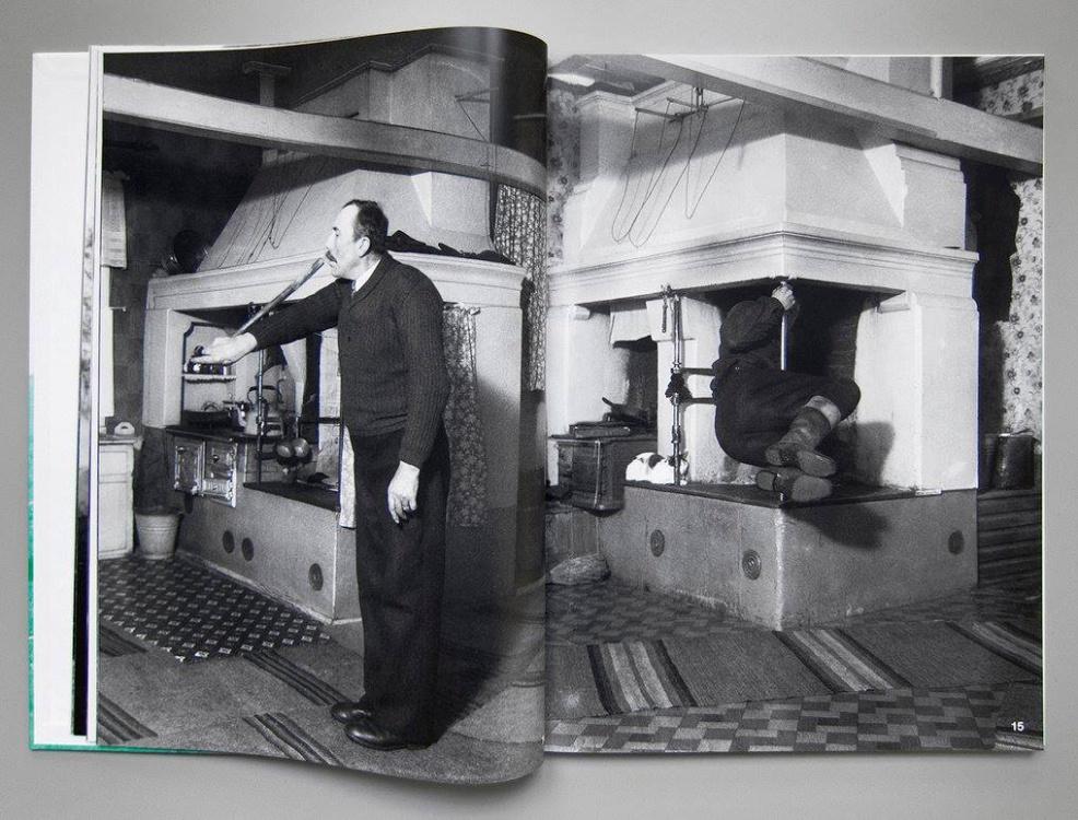 Maximilian Stejskal<br>Folklig Idrott