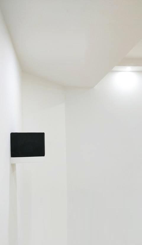 LA DIMENSIONE DELL'IMMAGINAZIONE - Bruno Di Pietro