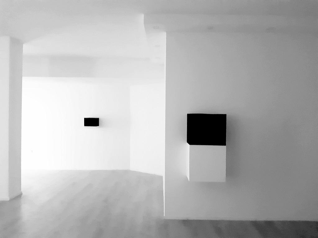 In Galleria