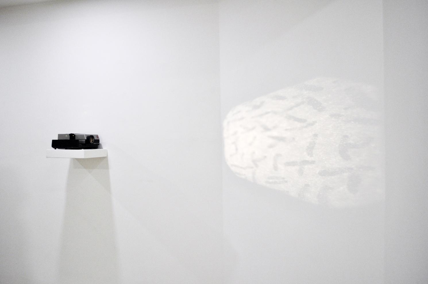 ANNI LUCE - Salvatore Manzi