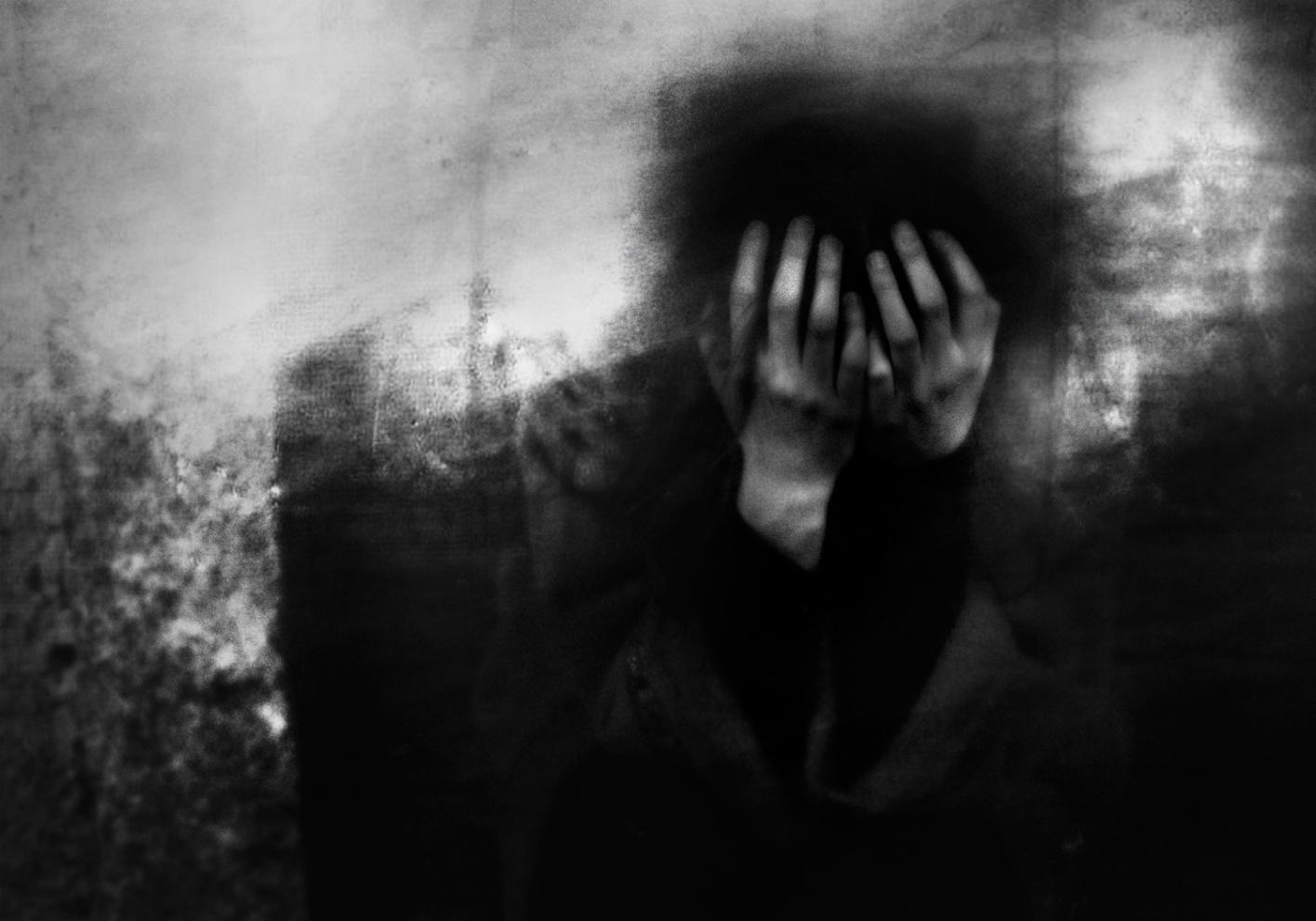 Miscredentya Syndrome