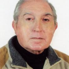 Carlo Tonetti