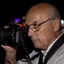 Romano Bonali