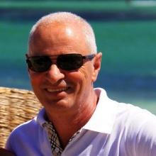 Claudio Vantadori