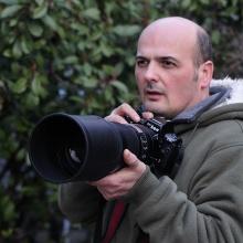 Giuseppe Bonali