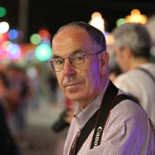Carlo Capurso