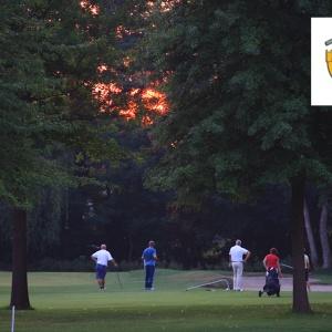 Golf Club Il Torrazzo