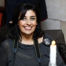 Brunella Fogaroli