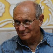 Gianfranco Faticati