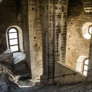 Scale e scalinate