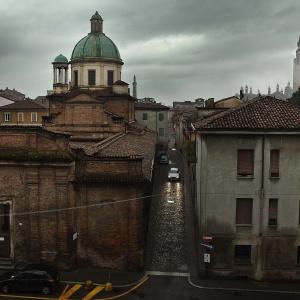 Cremona inedita