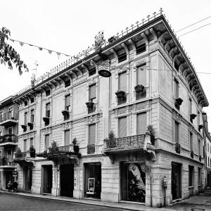 Cremona Rivista