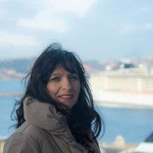 Antonietta Nicoletti