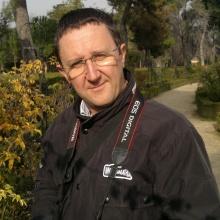 Moreno Maestri