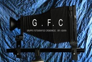 Foto del GFC