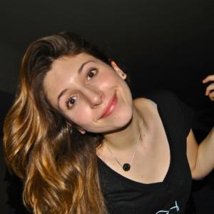 Clelia Anselmi