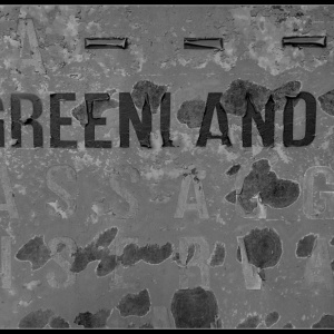 Green and