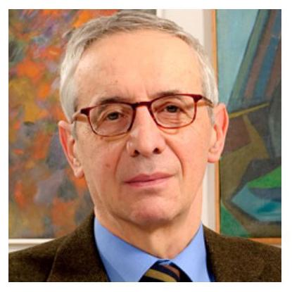 Giuliano Regis