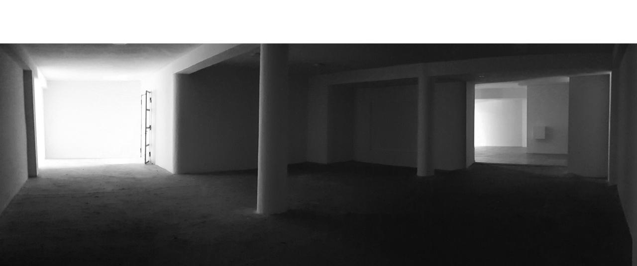 © Sabato Angiero Arte - sabatoangieroarte.com