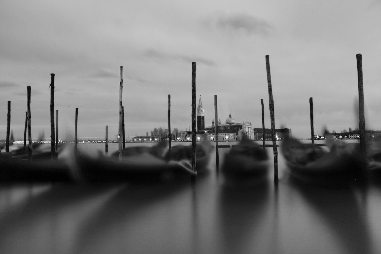 © Luca Donninelli - donninellilucafoto.com