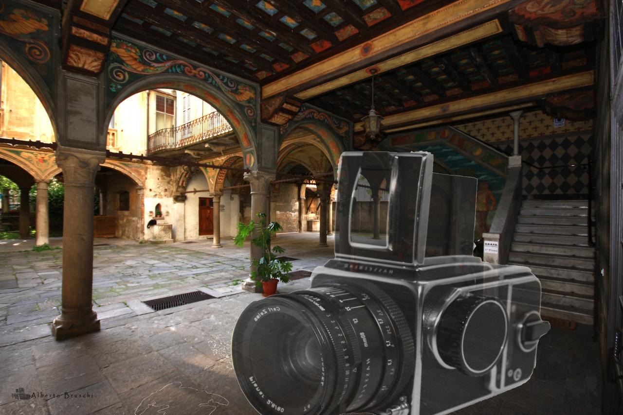 © Gruppo Fotografico Cremonese - gruppofotograficocremonese.it