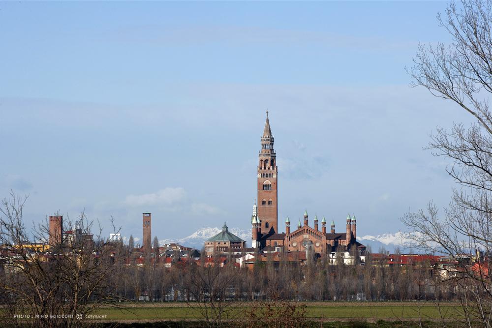 Cremona la città di Stradivari  2006