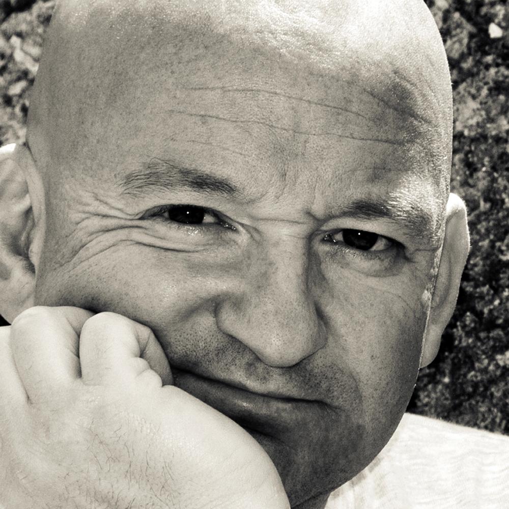 Paolo Spadini